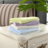 Super Soft Luxurious Bamboo Hand Towel